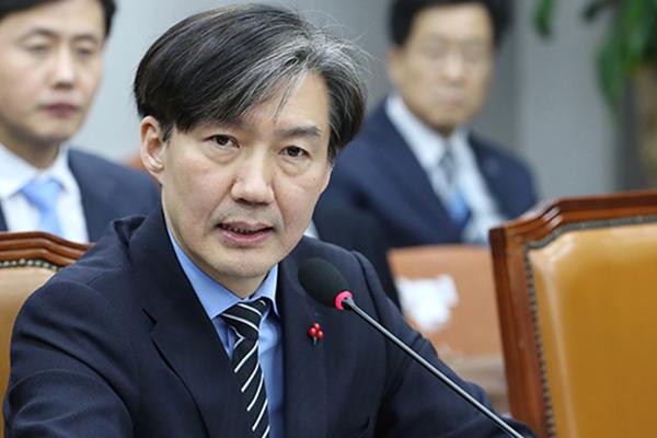 Администрация президента РК сохраняет прежнюю позицию в отношении политики Японии