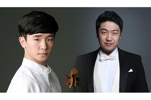 Zwei Koreaner gewinnen Medaillen beim Tschaikowski-Wettbewerb
