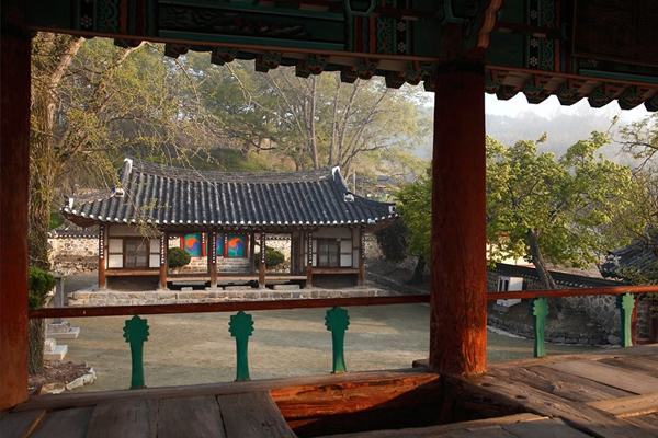 S. Korea Plans to Foster Confucian Academies to Become Leading National Brand