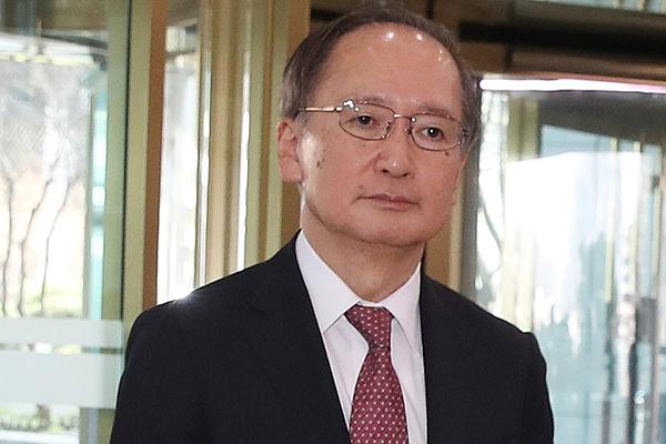 Seoul bestellt japanischen Botschafter wegen Tokios wirtschaftlicher Vergeltung ein