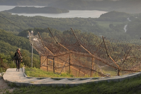 Les efforts s'accélèrent pour inscrire la DMZ à la liste du patrimoine de l'Unesco