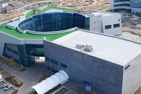 韓国主導で開発の量子暗号通信技術 国際標準に採択の見通し