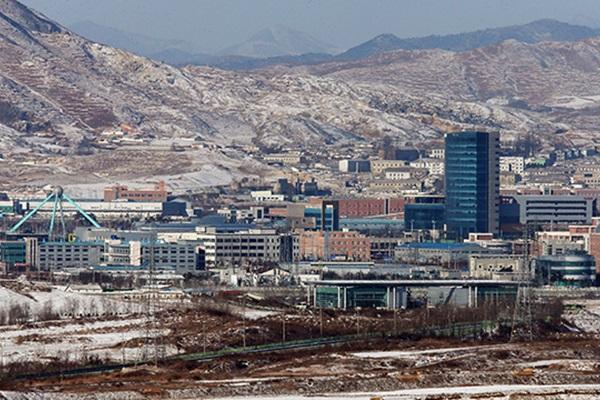 Seoul: Nordkorea verhält sich in Bezug auf Besuch von Kaesong-Unternehmern passiv