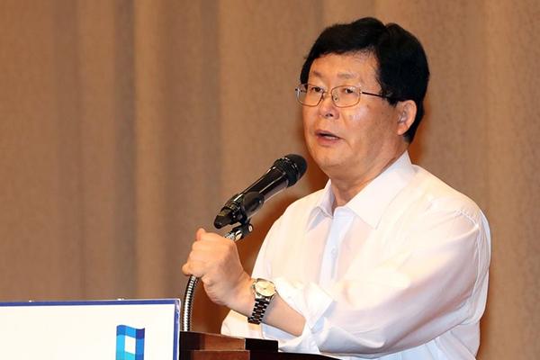 Nordkorea reagiert auf Vorschlag für innerkoreanisches Parlamentariertreffen