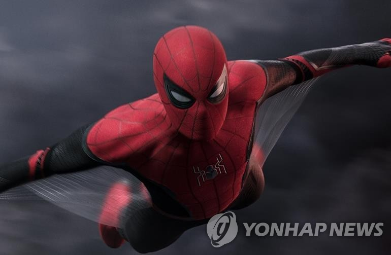 Film Council: Tuesday Release of 'Spider-Man' is Regrettable