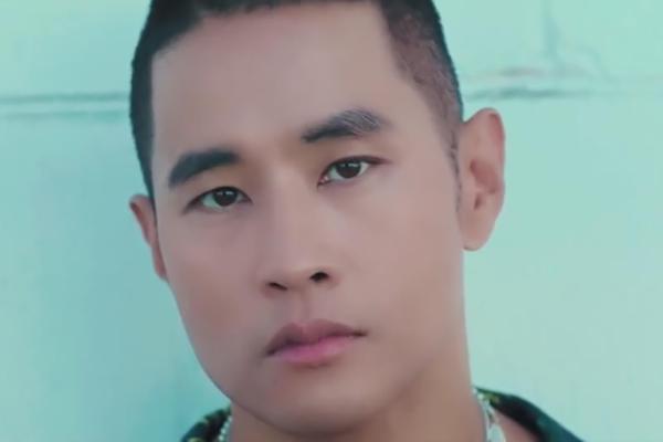Umfrage: Sieben von zehn Koreanern gegen Einreiseerlaubnis für Sänger Yoo Seung-jun