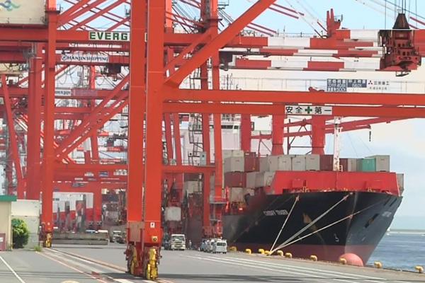 بدء تطبيق نظام جديد لرفع القيود في القطاع الصناعي في كوريا