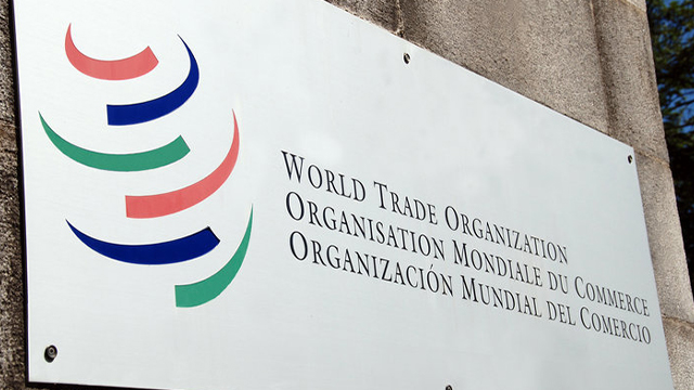 Japan's Trade Restrictions Likely to be Discussed at WTO General Council Meeting