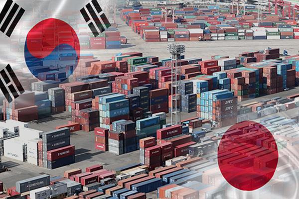 韩国着手进行替换半导体原材料供应方工作