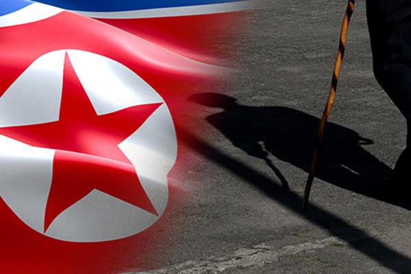 Le Bureau américain des statistiques publie des chiffres sur la démographie en Corée du Nord