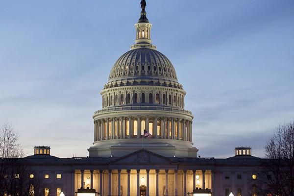 Законодатель США предлагает законопроект, призывающий объявить о прекращении войны в Корее