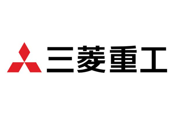 ضحايا العمل القسري يطالبون ببيع أصول الشركات اليابانية
