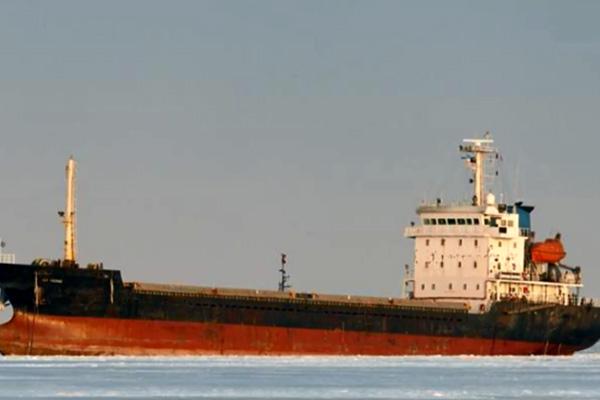 اليابان لم تتحرك بشأن السفن المشتبه في خرقها للعقوبات على كوريا الشمالية