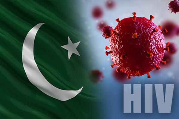 مساعدة نقدية كورية إلى باكستان لمعالجة فيروس نقص المناعة البشرية