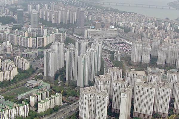 На рынке недвижимости РК наблюдается снижение активности