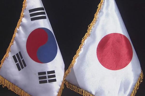 US-Kongressausschuss verabschiedet Resolution für Kooperation zwischen Südkorea, USA und Japan
