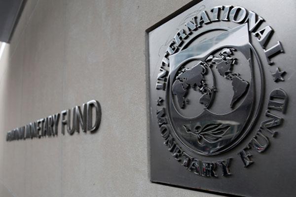 صندوق النقد الدولي: مخاطر الحرب التجارية تضغط على الاقتصاد العالمي