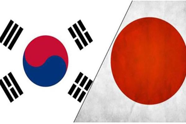 На следующей неделе делегация СК посетит Токио