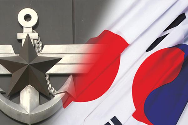 لا تغيير في موقف سيول بشأن تجديد اتفاقية تبادل المعلومات العسكرية مع طوكيو