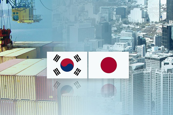 Japanese Expert: Tokyo Digging Own Grave with Trade Restrictions on S. Korea