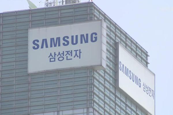 سام سونغ تطلب من شركائها تخزين مكونات يابانية تكفي لـ90 يوما