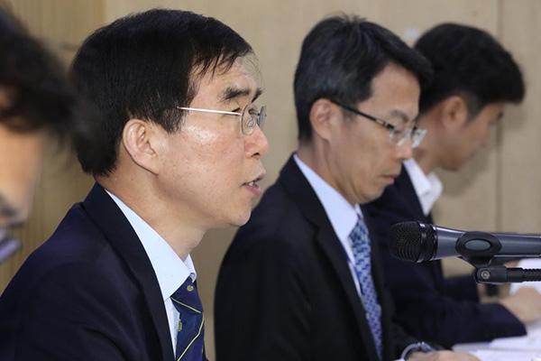 بنك التنمية الآسيوي يخفض توقعاته للنمو لهذا العام بنسبة 0.1%
