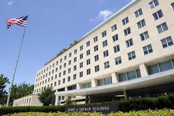米国務省 北韓に非核化交渉への復帰求める