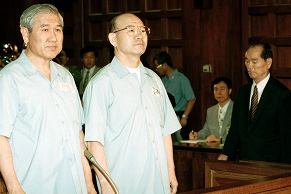 홍콩 언론
