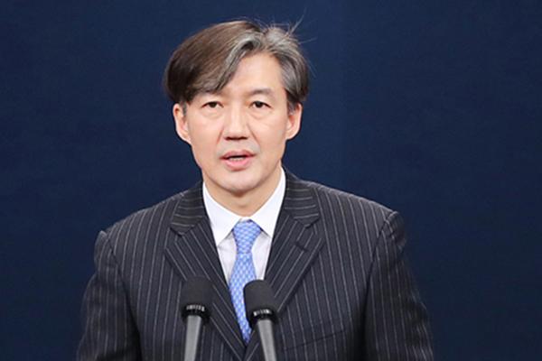 Seoul hält an Widerstand gegen Japans Exportrestriktionen fest