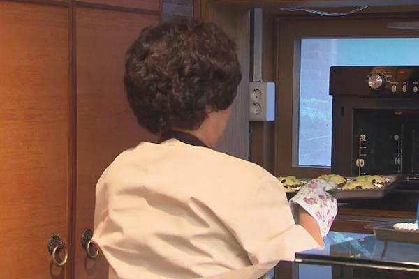 65 Prozent der älteren Koreaner wollen weiter arbeiten