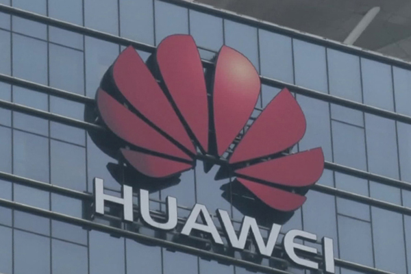 WP: Huawei Secretly Helped N. Korea Develop Wireless Network