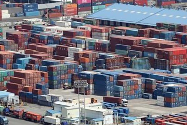 Южнокорейская экономика выросла во втором квартале на 1,1%