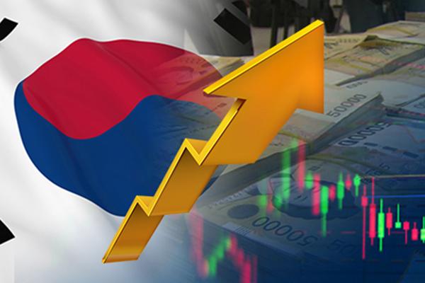 Kinh tế tăng trưởng 1,1% trong quý II