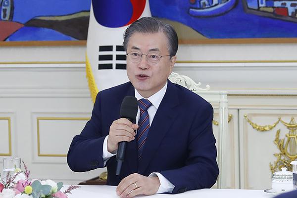 Наступившая неделя определит направления развития спора между Сеулом и Токио