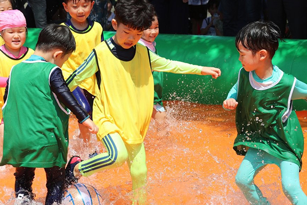 Комитет ООН по правам ребёнка призвал РК увеличить бюджет на соцобеспечение детей