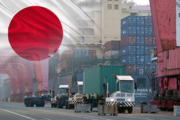 日本の半導体材料メーカー 高品質製品の韓国での生産を提案