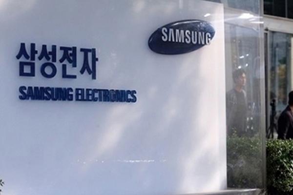 Thị phần chíp nhớ NAND flash của Samsung hồi phục