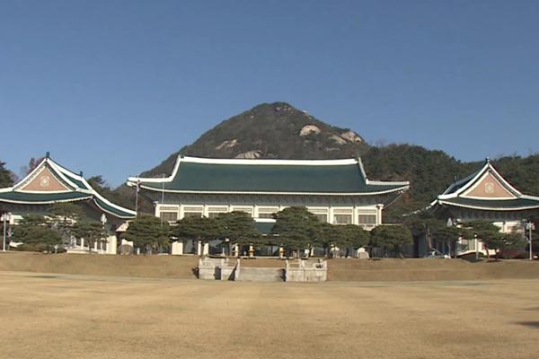 Совет национальной безопасности РК выразил обеспокоенность действиями Пхеньяна
