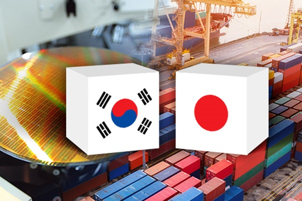 韓日 외교국장 내일 도쿄서 회동…지소미아 논의 주목
