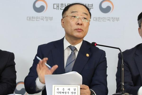 韓国 「ホワイト国」から日本除外へ