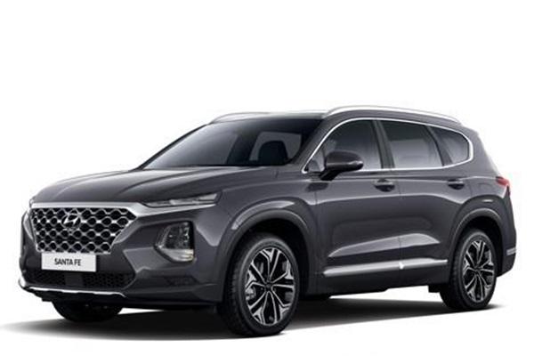 В США растут продажи продукции Hyundai Motor