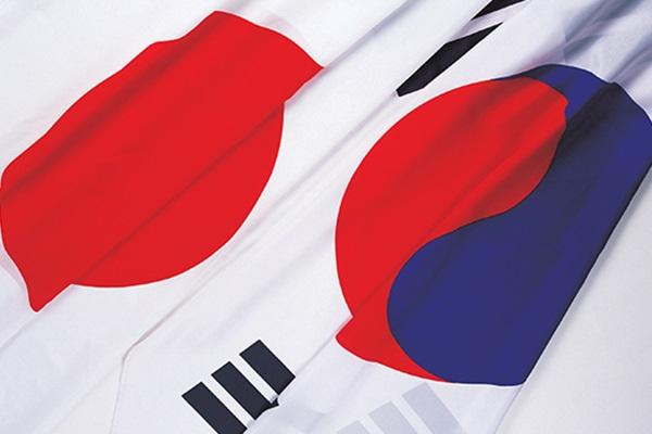 S. Korean Regional Gov'ts Boycott Japanese Products, Bilateral Exchanges