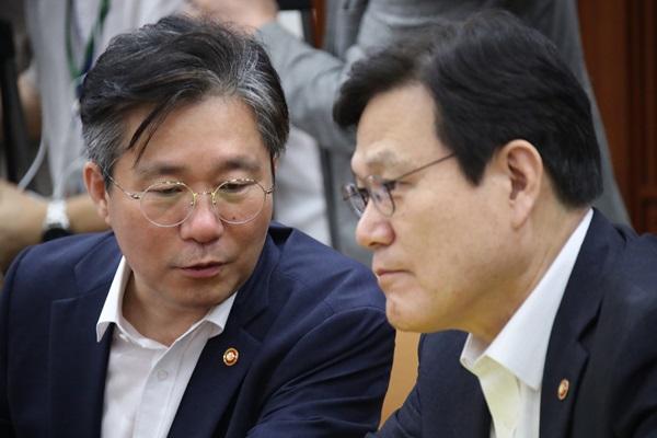 В бюджете РК будут предусмотрены средства на преодоление последствий японских экспортных ограничений