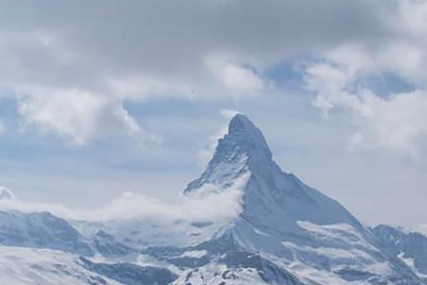 Suiza abrirá fronteras a viajeros coreanos