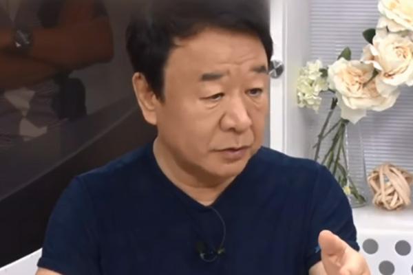 Hãng mỹ phẩm Nhật Bản liên tiếp đăng video gây hấn với Hàn Quốc