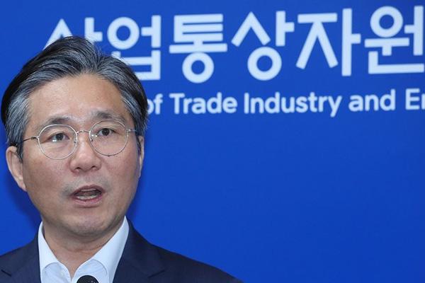 Японские СМИ осветили исключение Японии из «белого списка» партнёров РК
