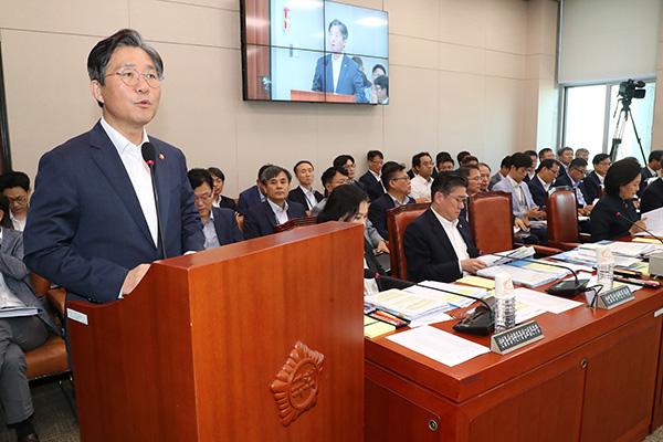 """산업부 """"일본 규제로 기업의 시간·비용 부담 증가…불확실성 커져"""""""