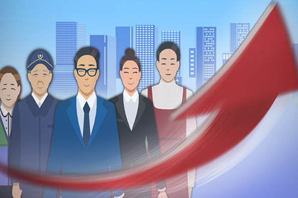 S. Korea's Job Growth Hits 18-Month High in July