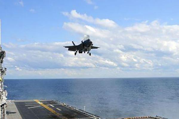 Séoul projette d'investir davantage dans le renforcement de sa capacité de défense militaire