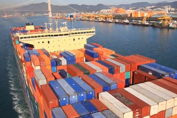 Giới chức ngoại giao Hàn Quốc tích cực kêu gọi sự ủng hộ quốc tế trong mâu thuẫn với Nhật Bản
